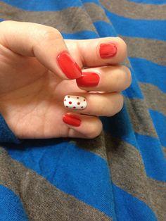 nail 4