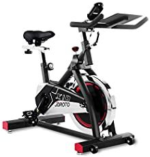 Best Exercise Bike, Upright Exercise Bike, Exercise Bike Reviews, Bicycle Exercise, Exercise Cycle, Cycle Trainer, Bike Trainer, Indoor Cycling Bike, Cycling Bikes