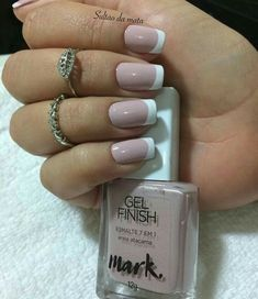 Shop my online store www. French Manicure Acrylic Nails, French Tip Nails, Manicure And Pedicure, Avon Nails, My Nails, Hair And Nails, Rasta Nails, Luxury Nails, Powder Nails