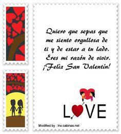 tarjetas y mensajes del dia del amor y la amistad,descargar tarjetas y mensajes del dia del amor y la amistad: http://lnx.cabinas.net/bellos-mensajes-por-sms-para-el-dia-de-san-valentin/