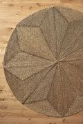 Hertex Fabrics is s fabric supplier of fabrics for upholstery and interior design Hertex Fabrics, Seagrass Rug, Fabric Suppliers, Round Rugs, Upholstery, Weaving, Cushions, Flooring, Interior Design