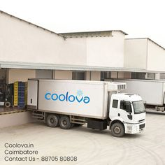 We caters to the Air conditioning and Refrigeration needs for a large number of commercial customers in southern and western India. Our experienced professionals undertake industrial and commercial refrigeration projects as well as provide transport refrigeration solution to the industry, joining hands with leading Worldwide Brands. We are well equipped to serve the industry with modern and standardized refrigeration products and services. Air Conditioning Companies, Refrigeration And Air Conditioning, Air Conditioning System, Reefer Container, Cooling Unit, Commercial Complex, Thermal Comfort, Living Environment, Coimbatore