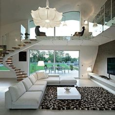 I found 'Inside Your Dream Home' on Wish, check it out!