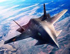 concept fighter jet - Google 搜尋