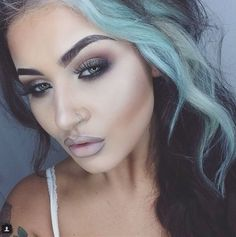 Scots makeup savvy beauty blogger gets 100k Instagram followers around the world