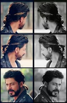 My heart my life my brain my best actor l of the most fans crazy you're Shah Rukh Khan Movies, Shahrukh Khan, Bollywood Stars, Bollywood Fashion, Srk Movies, Gents Hair Style, Francisco Lachowski, Jessica Jung, Royal Weddings