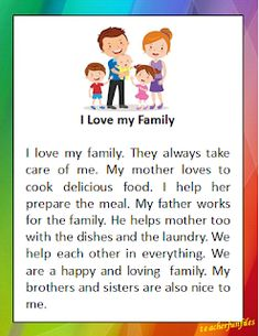 English reading passages with basic sight words for kid's reading practice. Use it as reading chart for your remedial reading activities. English Stories For Kids, English Grammar For Kids, Moral Stories For Kids, English Phonics, Learning English For Kids, English Worksheets For Kids, English Lessons For Kids, Fun With English, English Lesson Plans