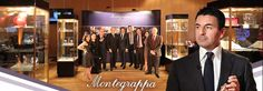 Montegrappa @ Luxury Review