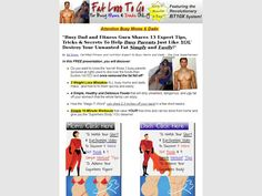 [Get] Fat Loss To Go - http://www.vnulab.be/lab-review/fat-loss-to-go-4 ,http://s.wordpress.com/mshots/v1/http%3A%2F%2Fforexrbot.fatloss2go.hop.clickbank.net