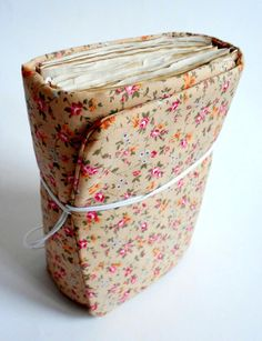 100+ Things to Do Before You Die finish a journal
