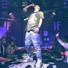 Kermit, Hip Hop, Thats Not My, Concert, Instagram Posts, Pictures, Hiphop, Concerts