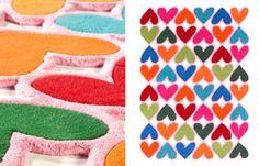 Agatha Ruiz de la Prada 2015 - Productos