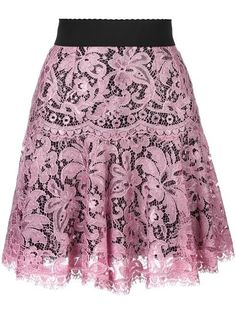 "DOLCE & GABBANA lace pleated skirt. #dolcegabbana explore Pinterest""> #dolcegabbana #cloth explore Pinterest""> #cloth… - #bllusademujer #mujer #blusa #Blouse"