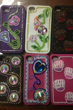 BlingBling Powwow Beadwork, Native Beadwork, Native American Beadwork, Native Beading Patterns, Loom Patterns, Coin Purse Wallet, Pouch, Beaded Crafts, Wallet Pattern