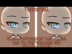 Anime Chibi, Kawaii Anime, Vanellope Y Ralph, Anime Scenery Wallpaper, Anime Films, Club Outfits, Anime Outfits, Video Editing, Art Tutorials