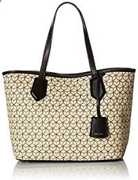 Gorgeous Latest Styles Handbags from the Best Brand at Greatest Prices discover in www.fashionglamtrends.com !!!