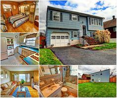 Take a look at this wonderful property I have up for sale in the friendly community of Edison, NJ! Close to Metropark Train Station and various shopping centers like Menlo Park Mall! Edgar Dillon of RE/MAX Diamond Realtors! #DiamondRealtor #Edison #NewJersey #TeamEdgarDillon #Realtors #Realestate #NewJerseyHomes #properties #Remax #Metropark