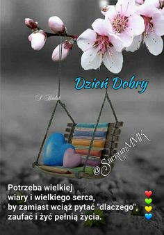 Good Morning, Night, Good Morning Funny, Bom Dia, Buen Dia, Bonjour, Buongiorno
