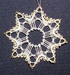 Neue Seite Cc Images, Bobbin Lace Patterns, Needle Lace, Xmas, Christmas, Macrame, Crochet Earrings, Knitting, Vintage