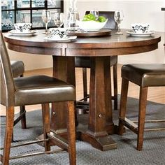 1000 Images About Reclaimed Wood Round Table On Pinterest Reclaimed Wood Tables Barnwood