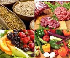 .: Fresh, Raw and Whole Food For Your Dog's Health - What to Select, Preparation, Mistakes to Avoid