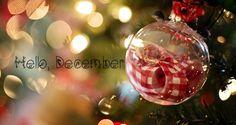 Readalong - Wat je in December kunt verwachten. - Het is inmiddels al weer December, Sinterklaas is het land weer uit en zo langzaam aan komen we steeds dichterbij de jaarwisseling. Dat betekent dat het weer tijd is voor lijstjes en overzichten. Vorig jaar deelde ik onder andere mijn […]