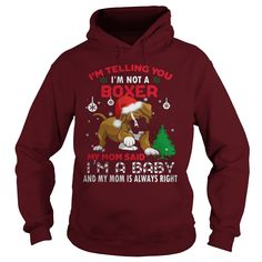 My Mom Said Im A Baby T Shirt #gift #ideas #Popular #Everything #Videos #Shop #Animals #pets #Architecture #Art #Cars #motorcycles #Celebrities #DIY #crafts #Design #Education #Entertainment #Food #drink #Gardening #Geek #Hair #beauty #Health #fitness #History #Holidays #events #Home decor #Humor #Illustrations #posters #Kids #parenting #Men #Outdoors #Photography #Products #Quotes #Science #nature #Sports #Tattoos #Technology #Travel #Weddings #Women