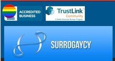 International gay surrogacy centre in India, Mexico, Brazil & Argentina surrogaycy.com is the world's leader in reliable safe, affordable surrogacy and lgbt parenting & adoption facts . (800) 243-0172