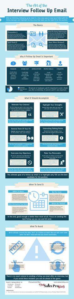 Avoid long resumes!!! http\/\/career-advicemonsterca\/resumes - monster resume writing service