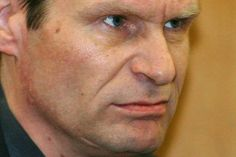 "Meiwes was a depraved and pathetic individual from Roteburg, Germany. In 2001 he posted an ad on an internet site,  ""looking for a well-built 18 to 30-year-old to be slaughtered and then consumed"". Unbelievably Meiwes received a serious response from a willing participant. The two men met on Christmas Day and proceeded to commit and videotape some of the most unimaginable acts on earth. Meiwes was arrested after revealing details of his crime. He is serving a life sentence in a German prison"