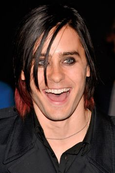 Jared - jared-leto Photo