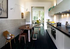 http://www.katehume.com/projects/townhouse-amsterdam/