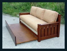 Attempting to find room furniture along with munching forms, player sofas, glass-door kitchen or bathroom cabinets and a lot more. Outdoor Sofa, Outdoor Furniture, Outdoor Decor, Convertible Furniture, Queen Platform Bed, Wooden Sofa, Sofa Bed, Daybed, Couch
