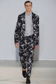 WOOYOUNGMI SS13