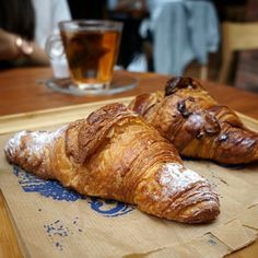 We absolutely love your pics about what you're eating at the hotel's #bakery! Please use our #PraktikBakery hashtag and we'll spread your bread love ! The Praktik Bakery is a unique hotel in #Barcelona that has a real bakery inside