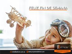 """#Feliz #Fin de #Semana  Genial llego el descanso que tanto mereces disfrútalo con tus familiares o amigos o simplemente descansa pero disfrútalo.. Ingresa en: http://ift.tt/2pcw9de """"Contruimos Tus Sueños""""  #contuccion #casa #house #home #hogar #nuevaesparta #vlencia #ventas #nuevo #familia #inversion #hoy #today #venezuela #panama #miami #moderno #construction #civilengineering #civilengineer #ingenierocivil #ingeniero #engineer #engineering #civil #work #construcaocivil…"""