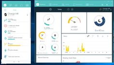 Fitbit releases universal Windows 10 Store app for PC with Xbox and Phone coming this year | Windows Central