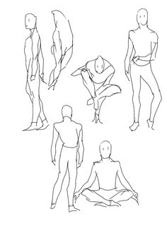 177 best character pose gestures males images drawing poses