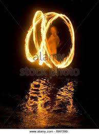 Bilderesultat for FIRE DANCERS KOH SAMET AT NIGHT Koh Samet, Pont Du Gard, Fire Dancer, Dancers, Thailand, Celestial, Night, Beach, Outdoor