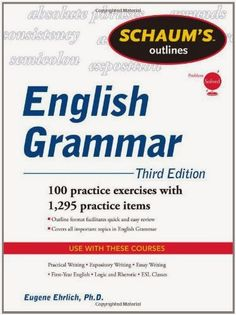 English conversation practice grant taylor english language schaums outline of english grammar second edition fandeluxe Image collections