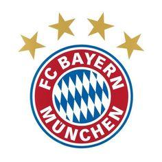 BundesLiga Bayern Munich Samsung Galaxy Edge Plus Case Fc Bayern Munich, Fc Bayern Logo, Germany Football, Soccer Art, Football Fashion, Star Logo, Munich Germany, Chicago Cubs Logo, Munich