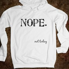 I need this for my bad days, lol.