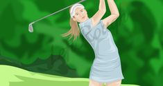 Women's Golf: The Top 10 Golf Club Sets for Ladies - The Left Rough Best Golf Club Sets, Best Golf Clubs, Best Club, Golf Clubs For Beginners, Cobra Golf Clubs, Golf Tools, Ladies Golf Clubs, Best Iron, Perfect Golf