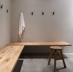 Interior Designers One Hot Yoga South Yarra