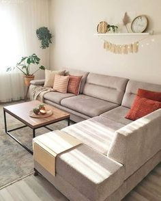 Dream Apartment, Love Home, Dining Room Design, Living Room Decor, Lounge, Furniture, Home Decor, Dining Room, Bedroom
