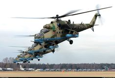 Antoshka The Impaler Helicopter Plane, Attack Helicopter, Military Helicopter, Military Aircraft, Mi 24 Hind, Russian Air Force, Luftwaffe, War Machine, Firefighter