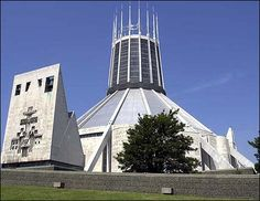 Liverpool Metropolitan Cathedral  Google Image Result for http://www.bbc.co.uk/insideout/content/images/2007/09/05/metropolitan_cathedral_470x364.jpg