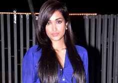 Jiah Khan suicide case: High court raises question on the charge sheet filed by police (view pics)