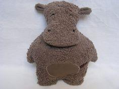 €29 Hippo music box