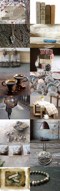 Let's Take the Day Off by Jenna Tagliaferri on Etsy--Pinned with TreasuryPin.com